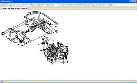 http://www.2carpros.com/forum/automotive_pictures/416332_1999_SL2_oil_pan_replacement_part3_1.jpg