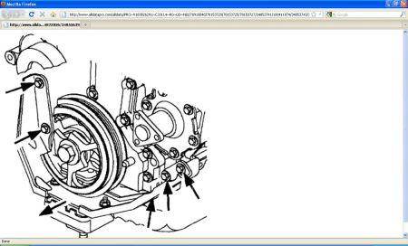 http://www.2carpros.com/forum/automotive_pictures/416332_1999_SL2_oil_pan_replacement_part4_1.jpg