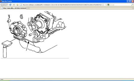 http://www.2carpros.com/forum/automotive_pictures/416332_1999_SL2_oil_pan_replacement_part5_1.jpg