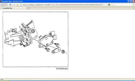 1999 saturn sl2 wont always start electrical problem 1999. Black Bedroom Furniture Sets. Home Design Ideas