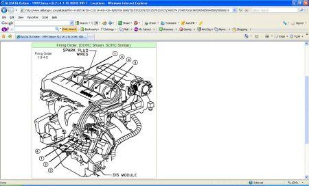 http://www 2carpros com/forum/automotive_pictures/416332_1999_sl2_spark_plug_wires_1