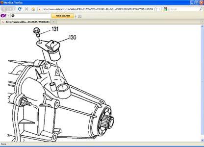 http://www.2carpros.com/forum/automotive_pictures/416332_1999_buick_park_ave_speed_sensor_part1_1.jpg