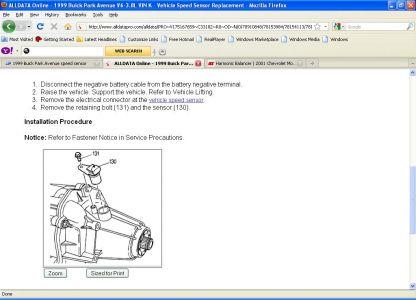 http://www.2carpros.com/forum/automotive_pictures/416332_1999_buick_park_ave_speed_sensor_part2_1.jpg