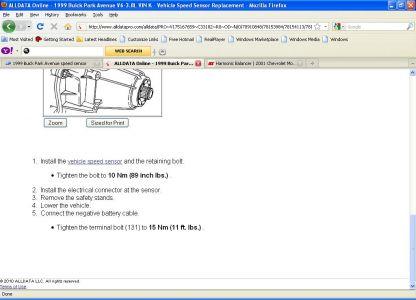 http://www.2carpros.com/forum/automotive_pictures/416332_1999_buick_park_ave_speed_sensor_part3_1.jpg