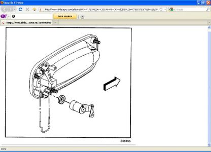 1999 Chevy Silverado Door Diagrams Wiring Diagram Give Series D Give Series D Pasticceriagele It
