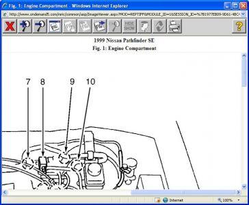 http://www.2carpros.com/forum/automotive_pictures/416332_1999_nissian_pathfinder_crank_sensor_1.jpg