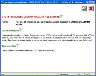http://www.2carpros.com/forum/automotive_pictures/416332_1999_p0130_1.jpg