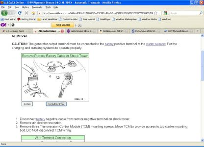 https://www.2carpros.com/forum/automotive_pictures/416332_1999_plymouth_breeze_starter_part1_1.jpg
