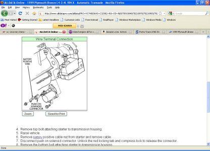 https://www.2carpros.com/forum/automotive_pictures/416332_1999_plymouth_breeze_starter_part2_1.jpg