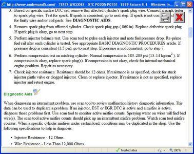 http://www.2carpros.com/forum/automotive_pictures/416332_1999_sl1_code_p0301_part2_1.jpg
