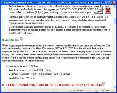 http://www.2carpros.com/forum/automotive_pictures/416332_1999_sl1_code_p0301_part3_1.jpg