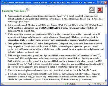 http://www.2carpros.com/forum/automotive_pictures/416332_1999_sl1_code_p0507_part2_1.jpg
