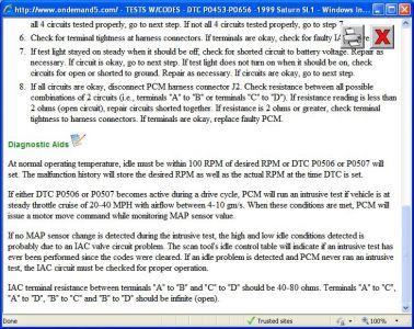 http://www.2carpros.com/forum/automotive_pictures/416332_1999_sl1_code_p0507_part3_1.jpg