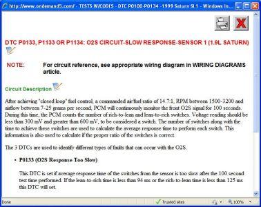 http://www.2carpros.com/forum/automotive_pictures/416332_1999_sl1_p0133p1133_part1_1.jpg