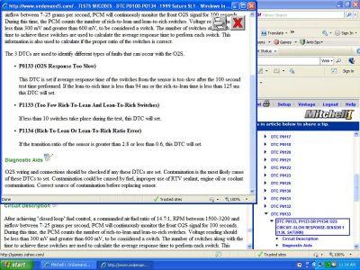 http://www.2carpros.com/forum/automotive_pictures/416332_1999_sl1_p0133p1133_part2_1.jpg