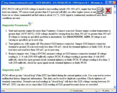 http://www.2carpros.com/forum/automotive_pictures/416332_1999_sl1_p0134_part2_1.jpg