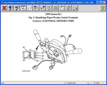 wiring diagram nissan note wiring image wiring diagram 2005 nissan note belt wiring diagram for car engine on wiring diagram nissan note