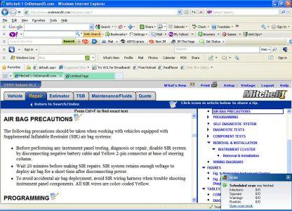 http://www.2carpros.com/forum/automotive_pictures/416332_1999_sl2_disable_air_bag_1.jpg