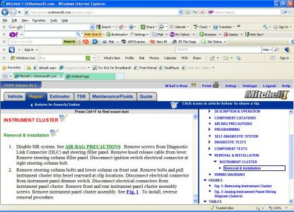 http://www.2carpros.com/forum/automotive_pictures/416332_1999_sl2_removing_cluster_1.jpg