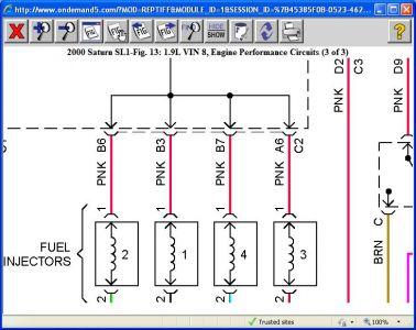 http://www.2carpros.com/forum/automotive_pictures/416332_2000_SL1_injectors_part1_1.jpg