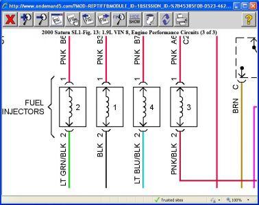 http://www.2carpros.com/forum/automotive_pictures/416332_2000_SL1_injectors_part2_1.jpg