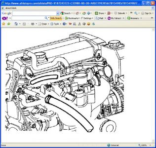 2001 saturn sc2 engine diagram wiring diagram general rh 8 nuikk rolux konverter de
