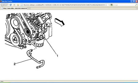 http://www.2carpros.com/forum/automotive_pictures/416332_2000_caddy_seville_SLS_alternator_part2_1.jpg