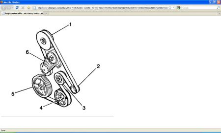 http://www.2carpros.com/forum/automotive_pictures/416332_2000_caddy_seville_SLS_drive_belt_1.jpg