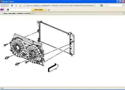 http://www.2carpros.com/forum/automotive_pictures/416332_2000_chevy_impala_cooling_fan_1.jpg