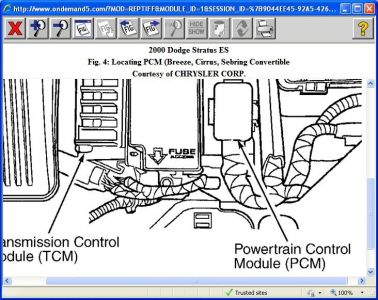 http://www.2carpros.com/forum/automotive_pictures/416332_2000_dodge_stratus_code_P0601_part3_1.jpg