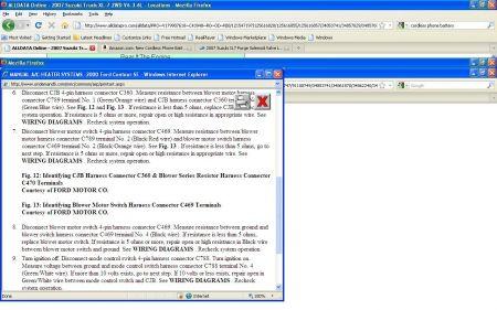 http://www.2carpros.com/forum/automotive_pictures/416332_2000_ford_contour_blower_motor_inop_part2_1.jpg