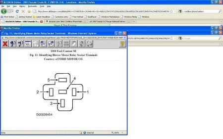 http://www.2carpros.com/forum/automotive_pictures/416332_2000_ford_contour_blower_motor_inop_part4_1.jpg