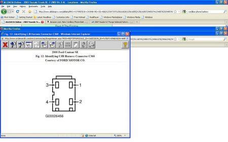 http://www.2carpros.com/forum/automotive_pictures/416332_2000_ford_contour_blower_motor_inop_part5_1.jpg