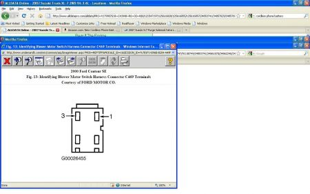 http://www.2carpros.com/forum/automotive_pictures/416332_2000_ford_contour_blower_motor_inop_part6_1.jpg