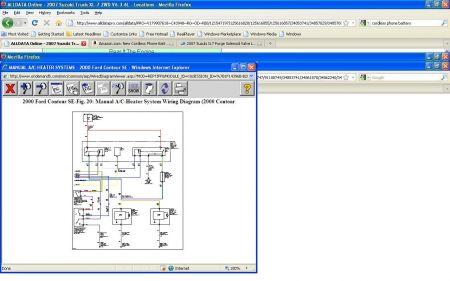 http://www.2carpros.com/forum/automotive_pictures/416332_2000_ford_contour_blower_motor_wire_diagram_part2_1.jpg