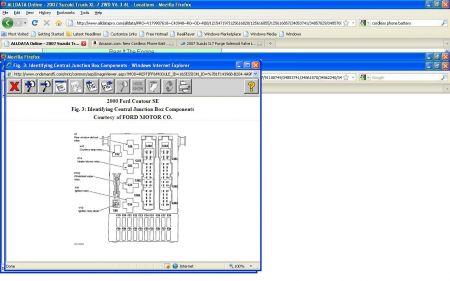 http://www.2carpros.com/forum/automotive_pictures/416332_2000_ford_contour_cjb_components_1.jpg