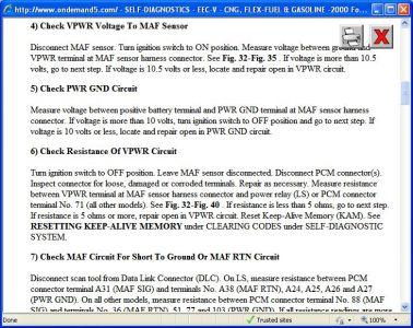 https://www.2carpros.com/forum/automotive_pictures/416332_2000_ford_ranger_testing_mass_air_flow_sensor_part1_1.jpg