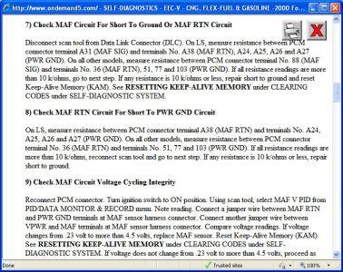 https://www.2carpros.com/forum/automotive_pictures/416332_2000_ford_ranger_testing_mass_air_flow_sensor_part2_1.jpg