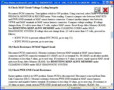 https://www.2carpros.com/forum/automotive_pictures/416332_2000_ford_ranger_testing_mass_air_flow_sensor_part3_1.jpg