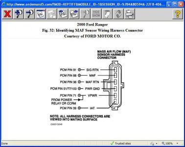 https://www.2carpros.com/forum/automotive_pictures/416332_2000_ford_ranger_testing_mass_air_flow_sensor_part5_1.jpg