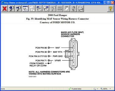 http://www.2carpros.com/forum/automotive_pictures/416332_2000_ford_ranger_testing_mass_air_flow_sensor_part6_1.jpg