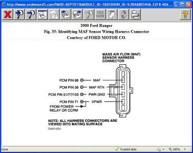 https://www.2carpros.com/forum/automotive_pictures/416332_2000_ford_ranger_testing_mass_air_flow_sensor_part6_1.jpg