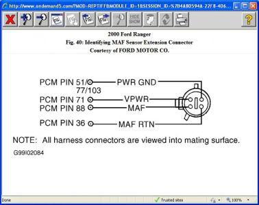 https://www.2carpros.com/forum/automotive_pictures/416332_2000_ford_ranger_testing_mass_air_flow_sensor_part7_1.jpg