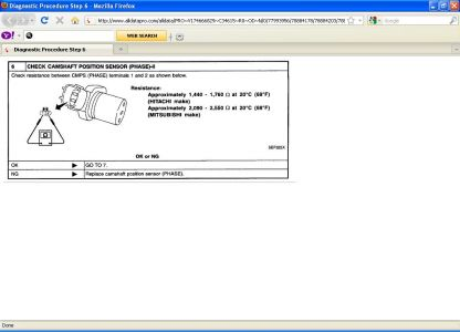 http://www.2carpros.com/forum/automotive_pictures/416332_2000_nissan_max_testing_cam_sensor_1.jpg