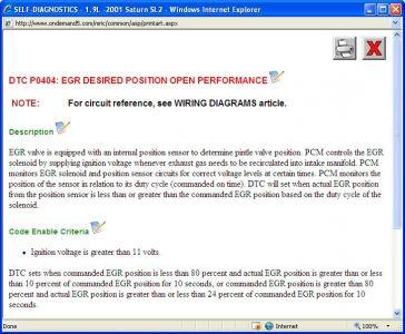 http://www.2carpros.com/forum/automotive_pictures/416332_2001_SL2_code_P0404_1.jpg