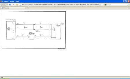 http://www.2carpros.com/forum/automotive_pictures/416332_2001_SL2_code_P0452_trouble_tree_part3_1.jpg