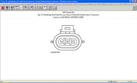 http://www.2carpros.com/forum/automotive_pictures/416332_2001_SL2_fuel_pressure_sensor_connector_1.jpg