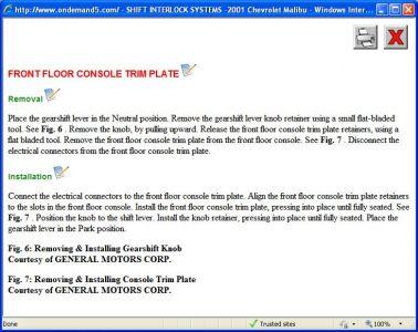 http://www.2carpros.com/forum/automotive_pictures/416332_2001_chevy_malibu_wont_come_out_of_park_part10_1.jpg