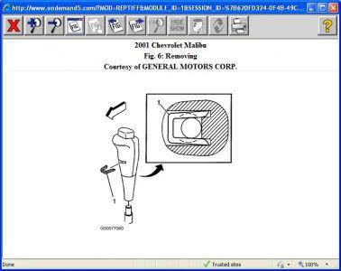 http://www.2carpros.com/forum/automotive_pictures/416332_2001_chevy_malibu_wont_come_out_of_park_part11_1.jpg