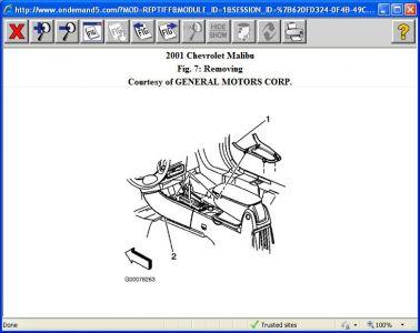 http://www.2carpros.com/forum/automotive_pictures/416332_2001_chevy_malibu_wont_come_out_of_park_part12_1.jpg